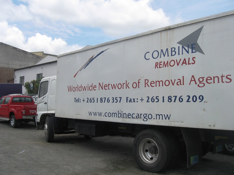 Office / Household Removals