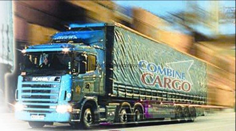 Combine Cargo Import Export