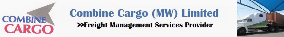 Combine Cargo